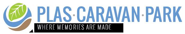 Nant Newydd Caravan Park Logo